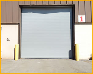 Global Garage Door Service Plainview, NY 516-693-0910